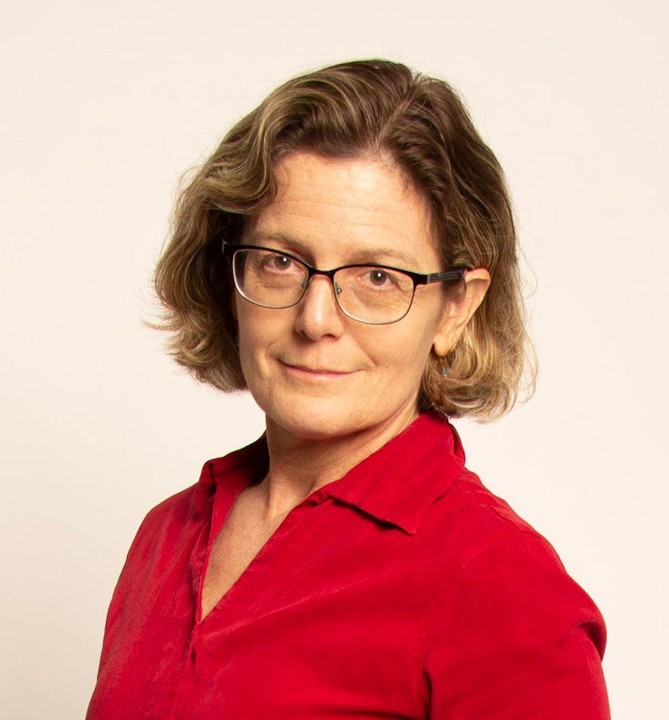 Sara Collina